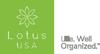 LotusUSA Logo